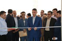 هفت هزار و ۲۰۰ متر مربع به فضاهای آموزشی استان مرکزی افزوده شد