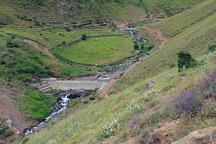توسعه پایدار با حفاظت از منابع طبیعی امکان دارد