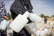 40 کانون عشایرنشین استان مرکزی آبرسانی سیار می شود