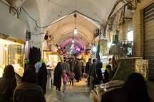 نشست های ستاد تنظیم بازار استان یزد  هفتگی برگزار شود