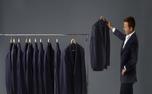 ۴ نوع لباس مناسب محل کار