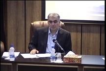 شمش روی ایران به 14 کشور جهان راه یافت