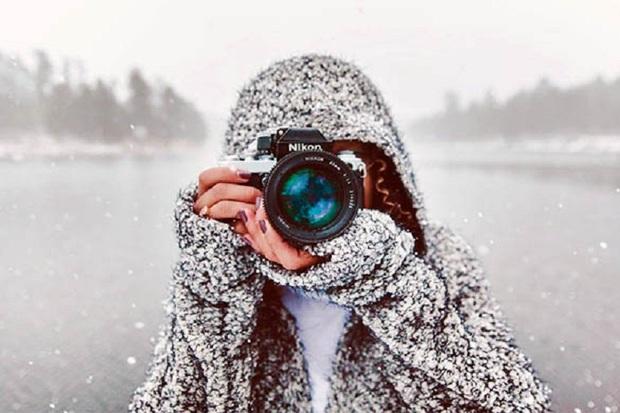 مسابقه عکس با موضوع «زمستان مهاباد» برگزار می شود