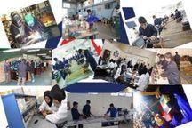 معین های اقتصادی کرمان بالغ بر ۱۱ هزار فرصت شغلی ایجاد میکنند