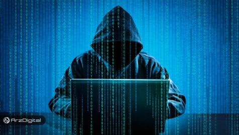سرقت بیش از ۷۰۰ میلیون دلار از صرافیهای ارز دیجیتال در سال ۲۰۱۸ !