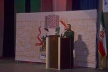 یک مسئول فرهنگی خراسان شمالی: تجسس در امر و نهی  شرعی و قانونی نیست