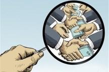 رسانه ها نقشی مهم در مبارزه با فساد دارند