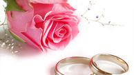 افزایش شانس زندگی در بیماران قلبی با ازدواج