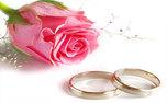 10 توصیه برای داشتن یک ازدواج خوب