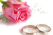 نکاتی که آقایان در انتخاب همسر باید به آن توجه کنند