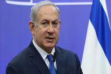 وعده انتخاباتی نتانیاهو: تجاوزگری بیشتر علیه فلسطین