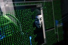 تکذیب حملات سایبری موفق به تاسیسات نفتی و زیرساختهای حیاتی ایران