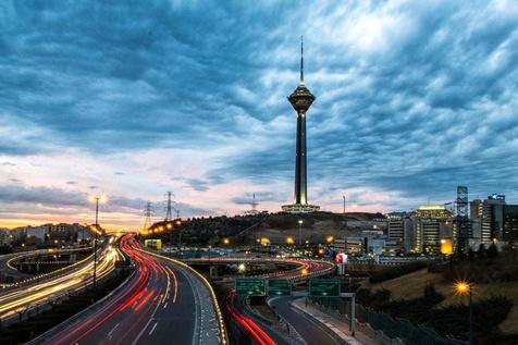 مراکز اقامتی تهران به مسافران نوروزی ۵۰ درصد تخفیف میدهند