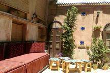 افزایش اقامتگاه بومگردی به توسعه گردشگری اصفهان می انجامد