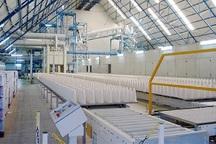 راه اندازی کارخانه قند یاسوج در انتظار 100هزار تن شکر