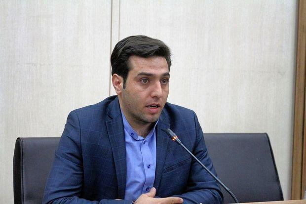 مصوبات شورای شهر همدان در دسترس عموم قرار میگیرد