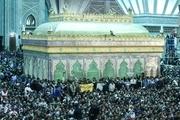 14 هزار نفر از شهرستان ری به مرقد امام راحل اعزام می شوند