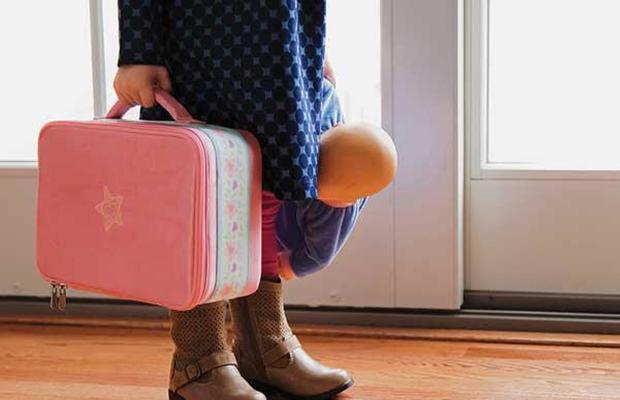فرار از خانه در مازندران 36 درصد کاهش یافت