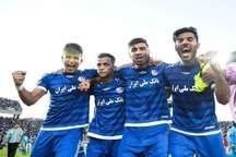 مدیرکل ورزش و جوانان خوزستان: پاداش تیم استقلال خوزستان برای بازی با الهلال پرداخت شد