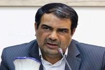 مدیرکل ارشاد یزد: دهه کرامت فرصت مناسبی برای ترویج فرهنگ رضوی است