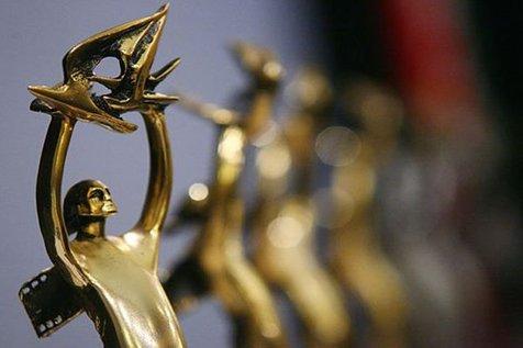 فیلم رگ خواب و اصغر فرهادی جوایز جشن سینمای ایران را درو کردند