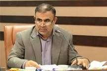 دبیر مرجع ملی کنوانسیون حقوق کودک:جامعه باید به حقوق کودکان اهمیت دهد