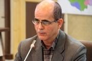 معرفی 10 دهیار جدید در استان قزوین