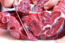 انتقال گوشت شکار غیرمجاز به خارج کشور ناکام ماند