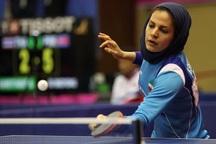 مسابقات ورزشی دانشگاه های آزاد اسلامی در قوچان آغاز شد
