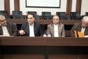 خیز دولت و مجلس برای حمایت از زعفران ایران