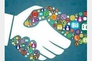 4 دستاورد مهم در روز ارتباطات/ اتصال ۷۲۰۰ روستای کشور به شبکه ملی اطلاعات