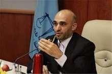 طلاق در استان اردبیل کاهش یافت