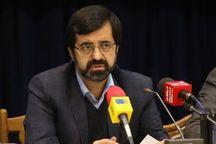 استاندار اردبیل: خدمتگزاری به مردم اولویت  کاری مسوولان استان است