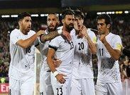 ترکیب تیم ملی مقابل قطر مشخص شد
