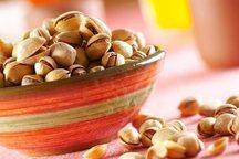 خراسان رضوی رتبه دوم تولید پسته در کشور را دارد