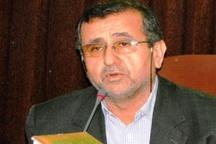نماینده مجلس: بیکاری امروز کشور حاصل بی تدبیری دولت گذشته است