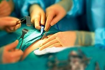 هشدار در مورد عوارض تزریق ژل و بوتاکس توسط افراد غیر پزشک