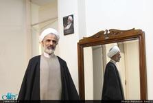 مجید انصاری: به حرف های مجمع روحانیون در بیانیه دی ماه دقت نشد