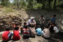 روحانیون مستقر روستاها نقش مهمی در کاهش آسیب اجتماعی دارند