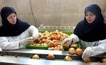 مشاغل خدماتی بخش عمده درآمد ایرانی ها را تامین می کند