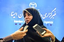 برای احداث دانشکده گردشگری در تبریز باید از سوی دانشگاه اقدام شود