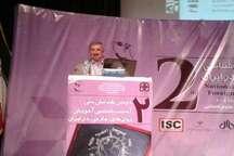 حضور گسترده در انتخابات تداوم ثبات و همبستگی ملی است