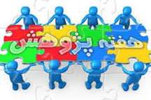 برگزاری هفته پژوهش البرز احصاء 66 عنوان پژوهشی