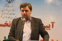عملکرد سازمان آب و برق خوزستان در سیل اخیر رضایت بخش نیست