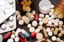 بلایی که بی دارویی سر بیماران آورد