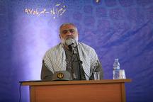 امروز ایران مستقل ترین و آزادترین کشور دنیا است