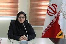 عضویت کرمانشاهی ها در کتابخانه های عمومی 17 اسفند رایگان است