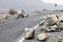 قطع برق تعدادی از روستاهای بخش شهیون دزفول  امکان تردد خودروهای عملیاتی نیست