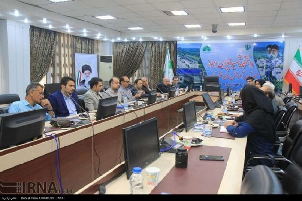 سیل خوزستان؛ از پیوند رودها تا امنیت روانی سیل زدگان و ایمن بودن سدها