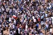 سودان برای جلوگیری از اعتراض ها شبکه های اجتماعی را فیلتر کرد
